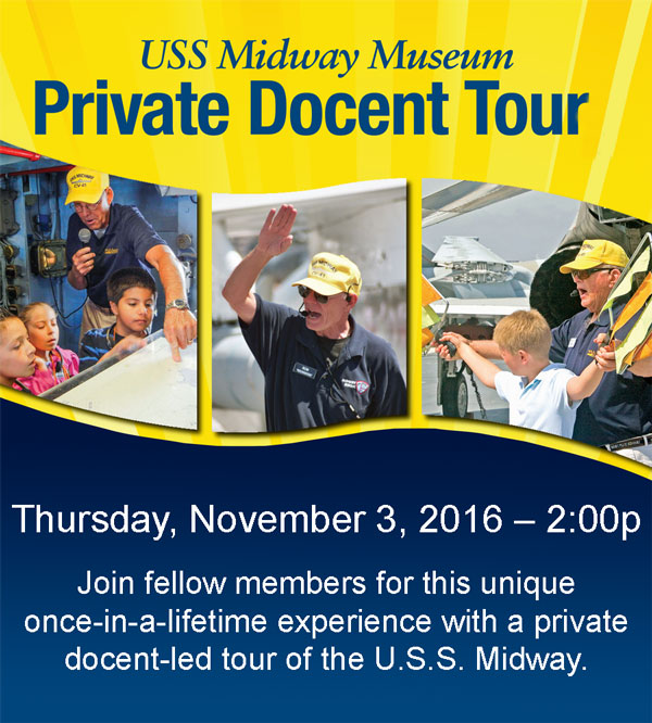 Midway-Docent-Led-Tour-2016