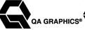 QAgraphicsLogo