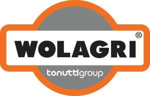 Wolagri_16012012SM