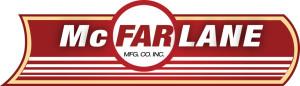 McFarlane-Logo