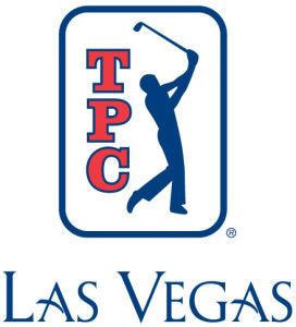 TPC-Las-Vegas-Pillbox-Logo