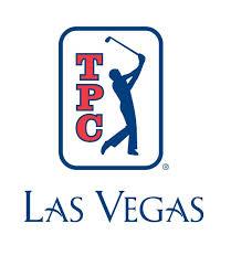 TPC_LasVegas_logo