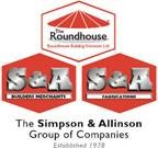 roundhouselogo