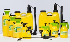Epoca_Sprayers