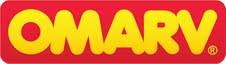 OMARV_logo