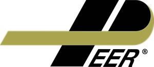 Peer Bearing Logo
