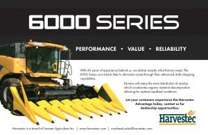 Harvestec_Dealer_Ad