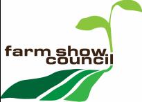 farmshowcouncilLOGO