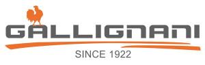 Logo-Gallignani-Tarim
