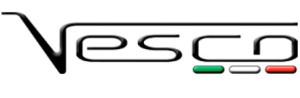 VESCO_logo