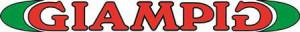 logo-GIAMPI