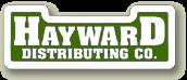 hayward-logo