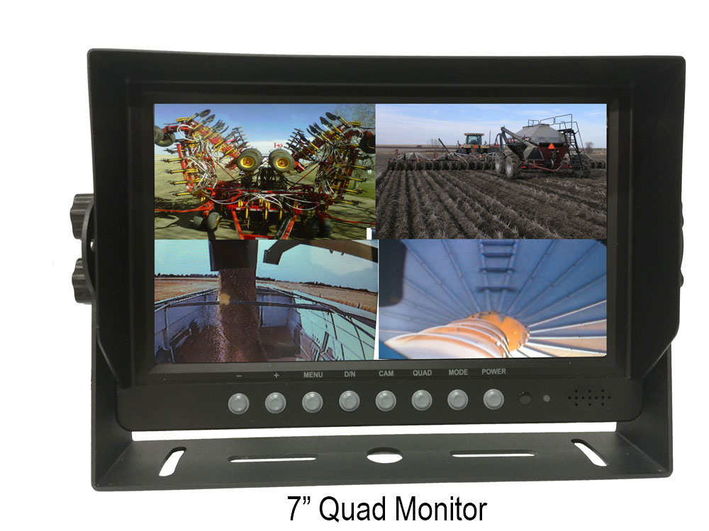 CQ9Mon-Monitor-Pic