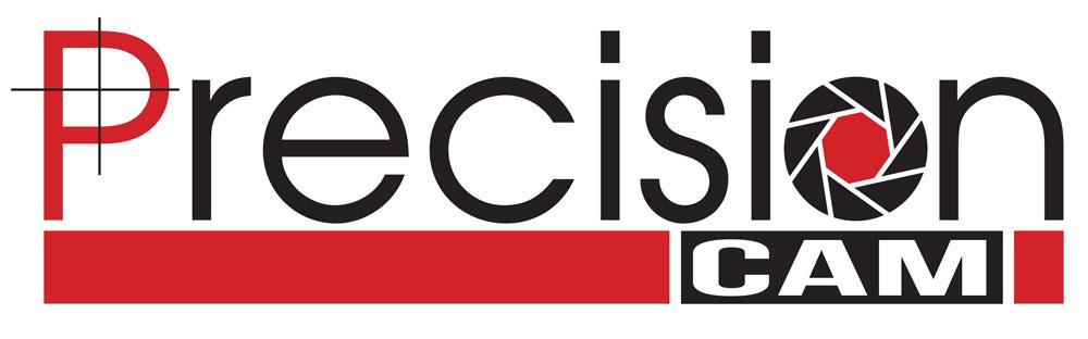 Precision-Cam-Logo