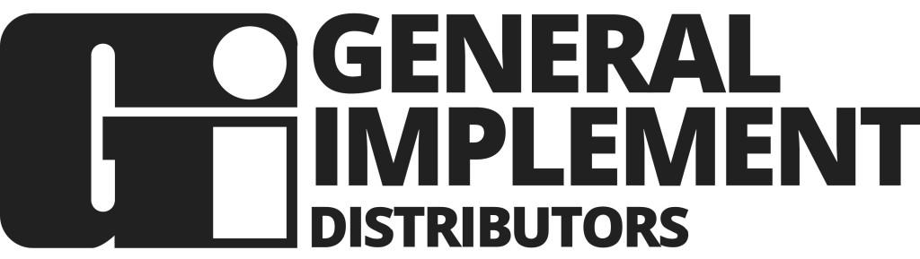 GID_Logo