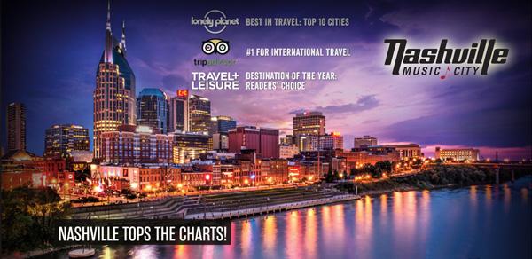 Nashville_MusicCity