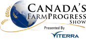 cfps_logo_new