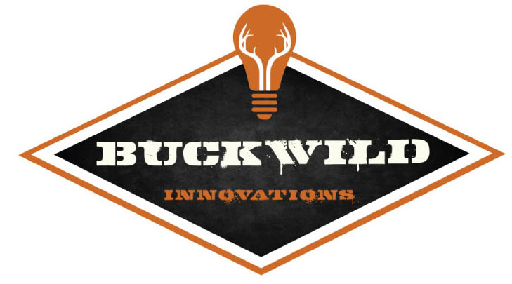 Buck Wild Innovations logo