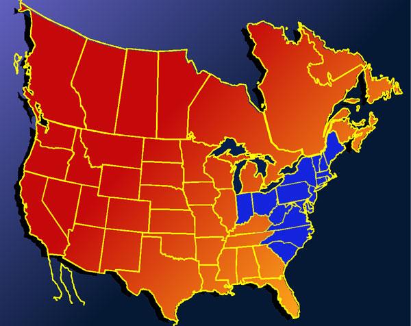 map-CummingsNEW