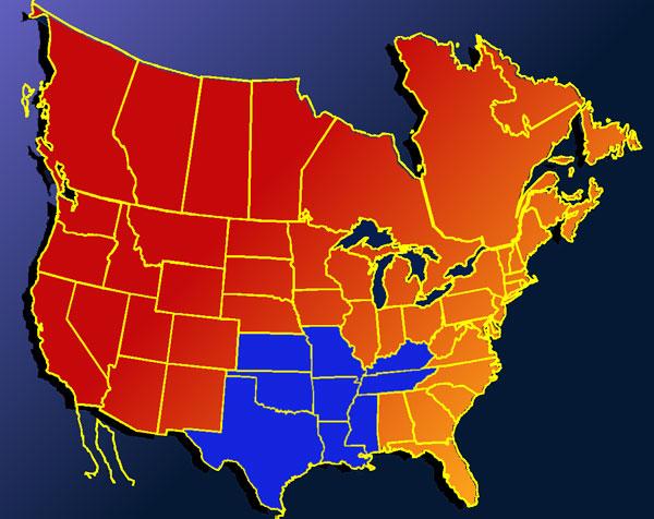 map-HoodNEW