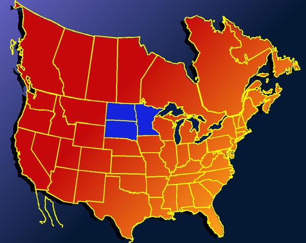 map-McDanielNEW