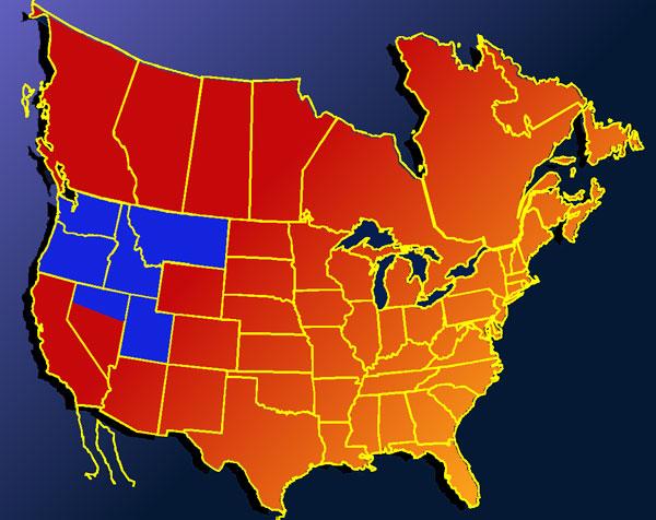 map-McNeilNEW