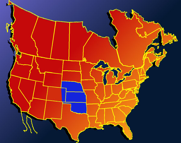 map-WheatShockNEW