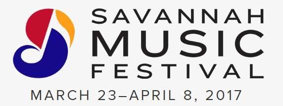 savannahmusicfestival_logo
